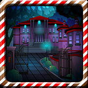 play The Story Of Tom - Narine House Escape