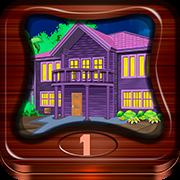 play The Story Of Tom - Greg'S Guest House Escape