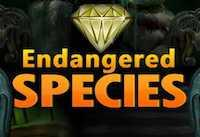 play Nsr Endangered Species Escape