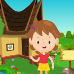 play Rescue My Daughter 2