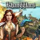 play Khan Wars On Nextplay
