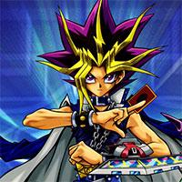 play Yu-Gi-Oh! The Eternal Duelist Soul