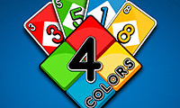 play 4 Colors Pgs