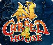play Cursed House 4