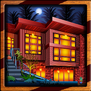 play A Secret Plan - Md Guest House Escape