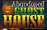 play Nsr Abandoned Ghost House Escape