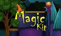 play Nsr Magic Kit Escape