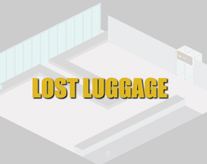 play Lost Luggage