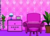 play D2G Girls Room Escape 2