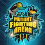 Mutant Fighting Arena game