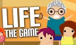 Life - The game
