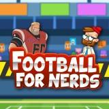 Football For Nerds game
