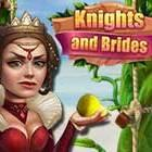 Knights And Brides On Playhub game