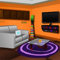 play Alluring Abode Escape Zoozoogames