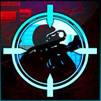 Sniper Ultimate Assassin 2 game