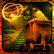 play The Locker-Gold Mine