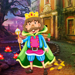 play King Rescue 2