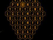 play Hex Words