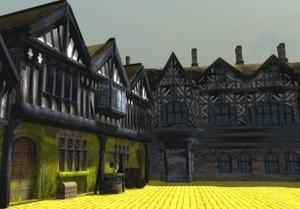 play Medieval Town Escape Episode 2