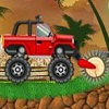 play Tropical Uphill Driver