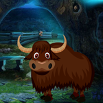 play Yak Escape