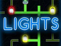 play Lights Pgs