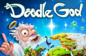 Doodle God Ultimate Edition game