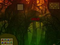 play Maleficent Forest Escape