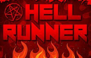 play Hell Runner