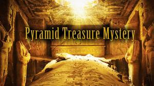 play Pyramid Treasure Mystery