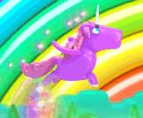 play Unicorn Kingdom