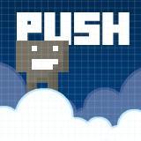 play Push