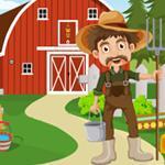play Farmer Rescue 3
