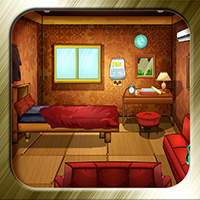 play The True Criminal-Apartment House Escape