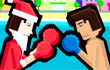 Boxing Physics 2 game