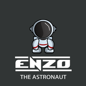 play Enzo The Astronaut
