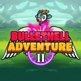 Bullethell Adventure 2 game