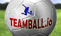 play Teamball.Io