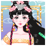 Craft Beautiful Ancient Chinese Hanfu Outfits! game