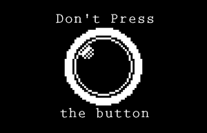 The Button 2 (My Take) game