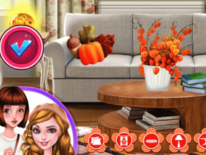 play Cold Season Deco Trends