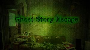 Ghost Story Escape game