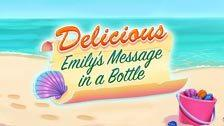 play Delicious Emily'S Message In A Bottle