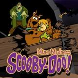 Scooby-Doo Mine Madness game