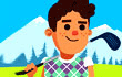 play Battle Golf Online