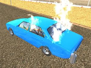Real Car Drift Race Mania 3D game
