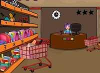 play D2G Girls Room Escape 17