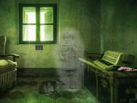 play Ghost Story Escape