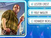 play Grand Theft Auto 5 Quiz