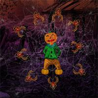 play Wowescape Escape Game Save The Pumpkin Man